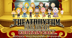 Image Theatrhythm Final Fantasy : Curtain Call