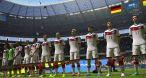 Image Coupe du monde de la FIFA : Brésil 2014