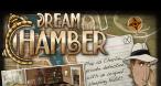 Image Dream Chamber