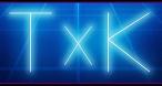 Image TxK