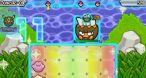 Image Pokémon Link : Battle !