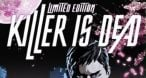 Image Killer Is Dead