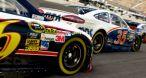 Image NASCAR 14