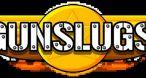 Image Gunslugs