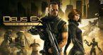 Image Deus Ex : The Fall