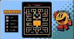 Image Pac-Man Museum