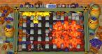Quant à Bomberman Live, l'un des meilleurs jeux du XBLA, il se fend d'une update.