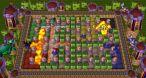 Image Bomberman Live