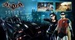 Image Batman : Arkham Knight