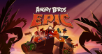Image Angry Birds Epic