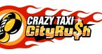 Image Crazy Taxi : City Rush