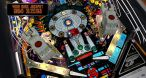 Image The Pinball Arcade