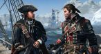 Image Assassin's Creed : Rogue