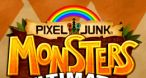 Image PixelJunk Monsters : Ultimate HD