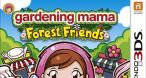 Image Gardening Mama : Forest Friends