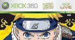 Image Naruto : Rise of a Ninja