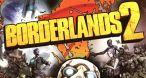 Image Borderlands 2