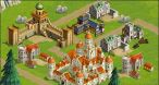 Image Age of Empires : World Domination