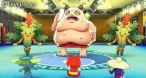 Image Yo-Kai Watch 2 : Honke