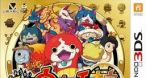 Image Yo-Kai Watch 2 : Honke