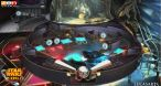 Image Star Wars Pinball Heroes Within