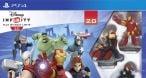 Image Disney Infinity 2.0 : Marvel Super Heroes