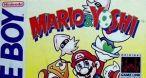 Image Mario & Yoshi