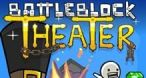 Image BattleBlock Theater