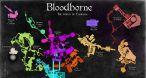 Image Bloodborne