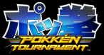 Image Pokkén Fighters