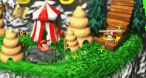 Image Donkey Kong Country 2 : Diddy's Kong Quest