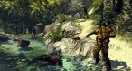 Image Dead Island Double Pack