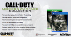Image Call of Duty : Modern Warfare Collection