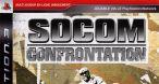 Image SOCOM Confrontation
