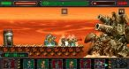 Image Metal Slug Defense