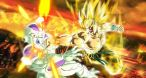 Image Dragon Ball New Project (titre provisoire)