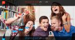 Image SingStar Ultimate Party
