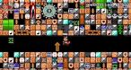 Image Super Mario Maker