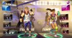 Image Dance Central : Spotlight