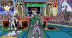 Image Yu-Gi-Oh! World Championship 2007