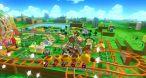 Image Mario Party 10