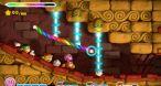 Image Kirby et le pinceau Arc-en-Ciel