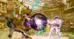 Image Street Fighter V