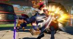 Image Street Fighter V