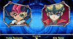 Image Yu-Gi-Oh ! Zexal : Clash Duel Carnival