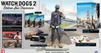Image Watch Dogs 2