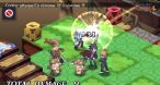 Image Disgaea 4 : A Promise Revisited