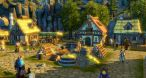 Image The Settlers : Les Royaumes d'Anteria