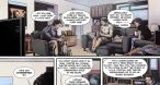 Image Splinter Cell : Conviction
