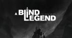 Image A Blind Legend